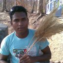 Md Sumon Hoque (@05january1989) Twitter