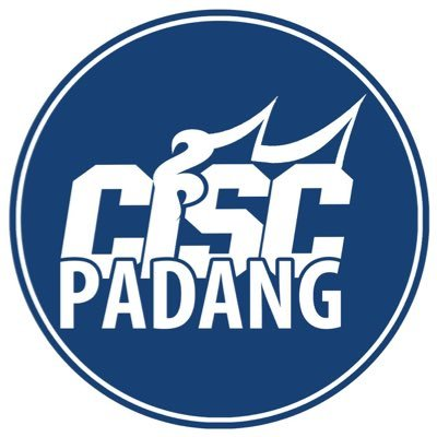 CISCpadang | Social Profile