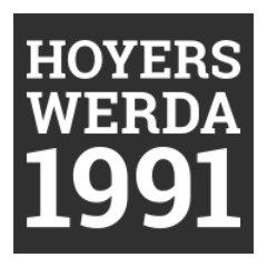 @hoyerswerda1991