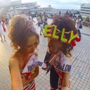 relly (@05reri) Twitter