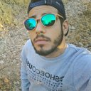 Alex Píriz ✌ (@AlexPriz) Twitter