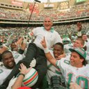 1972 Miami Dolphins (@1972_dolphins) Twitter