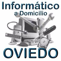 Informático Oviedo - Asturias