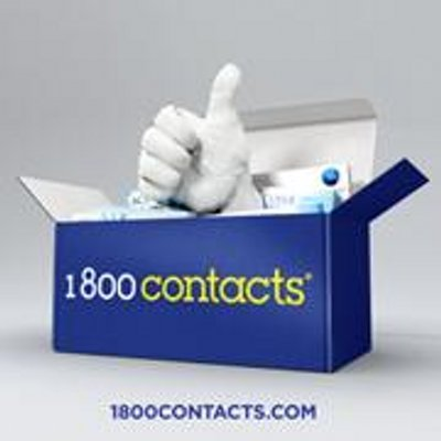 1800contacts discount coupon