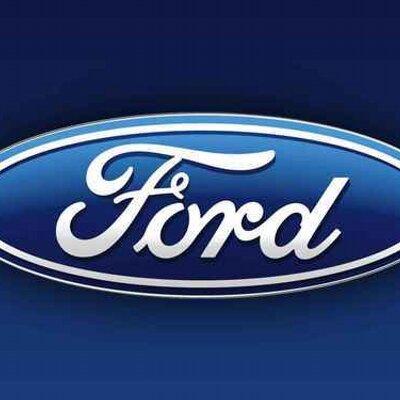 Don Bohn Ford >> Don Bohn Ford Bohnzone Twitter