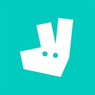 @DeliverooDesign