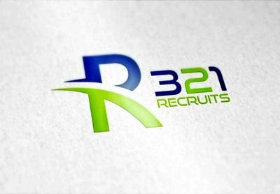 321 Recruits (@raefsu23)   Twitter
