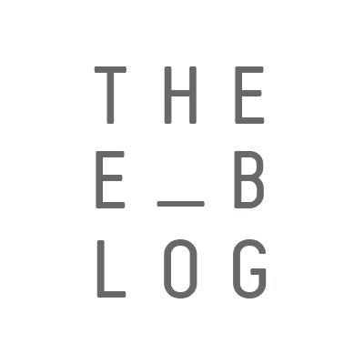 THEE BLOG | Social Profile