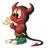 civimagee's avatar'