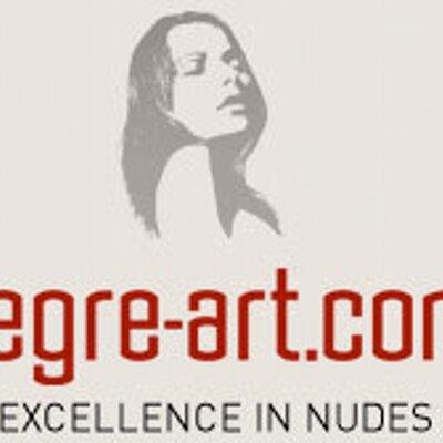 Hegr Art Com