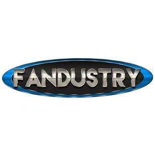Fandustry