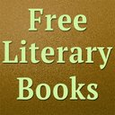 Literary Free Books
