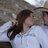Ashley Brower - CowgirlAshley92