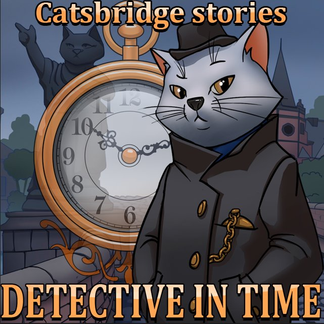 Catsbridge stories catsbridgegame twitter