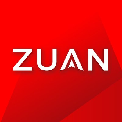 Zuan Technologies on Twitter: