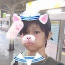 亮太 (@0923Horie) Twitter