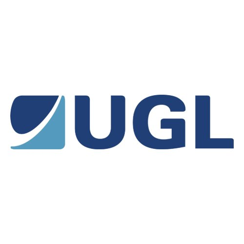 @UGLPtyLimited