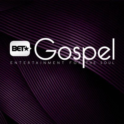 Gospel on bet good cryptocurrency to invest into