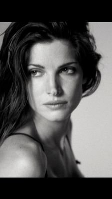 stephanie seymour on twitter the love magazine https t co
