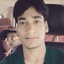 Md.haidar. Husain (@012fb2d914ec409) Twitter