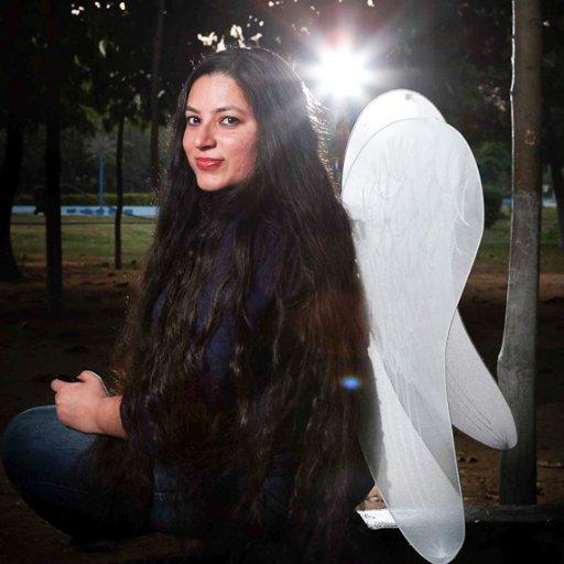 Priyanka Sachar