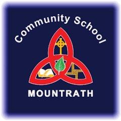Mountrath CS Sport