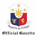 Official Gazette PH