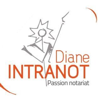 Diane - Intranot