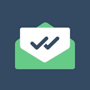 Mailtrack.io (@Mailtrackio) | Twitter