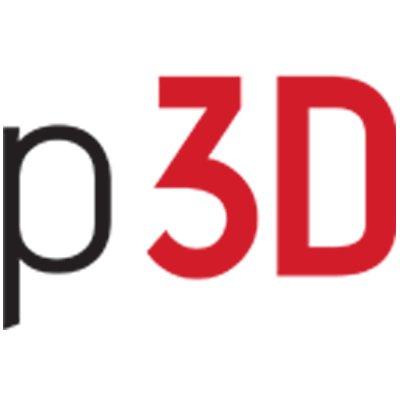 Printing3D