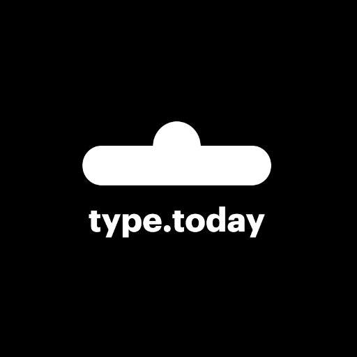 type.today