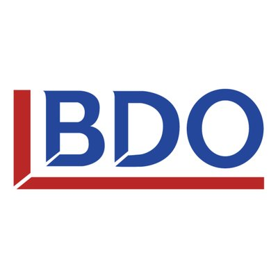 BDOGlobal