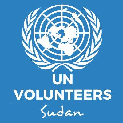 UNV Sudan