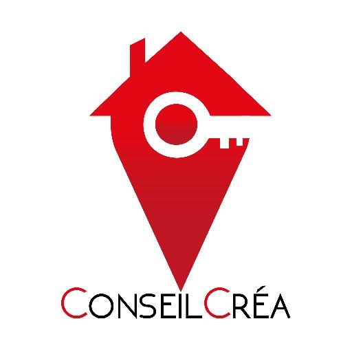@Conseilcrea