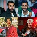 Marwan Tarek (@01091939m) Twitter