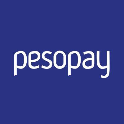 @PesoPay