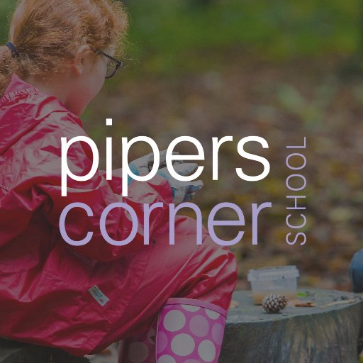 Pipers Forest School