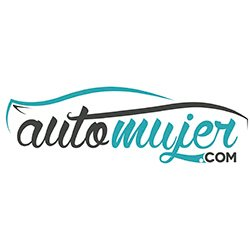 AutoMujer