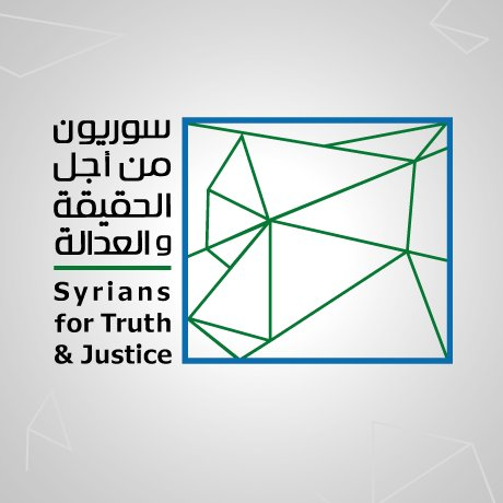 SyriansTruth&Justice