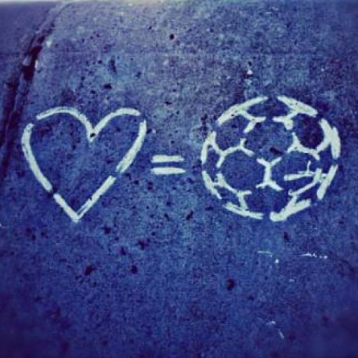 football the beatiful game What every small child understands about football is that the game is a  manichean struggle to define the nature of the universe and that beauty.