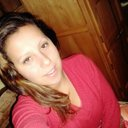 Fabiana Rodriguez (@09923487max) Twitter