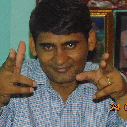 Shripal Dhewa