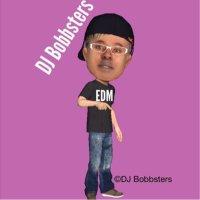 DJ Bobbsters