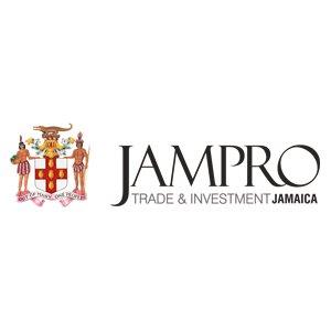 @Jamprocorp