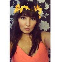 Lorna Kyle (@lornakylex )