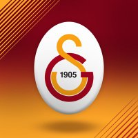 Galatasaray SK (@GalatasaraySK) Twitter profile photo