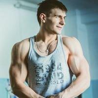 TohaRaybcev avatar