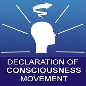 DeclareConsciousness