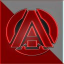 Ares Sanctuary (@1969xSquad) Twitter
