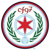 Fire fans of the UK (@cf97uk) Twitter profile photo